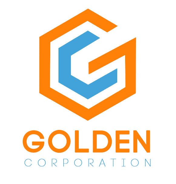 GoldenCorp