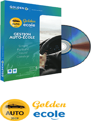 GoldenEcole-GoldenCorp
